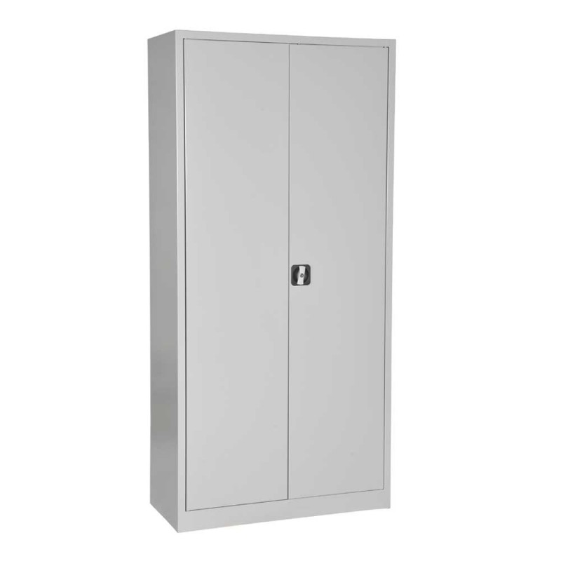 armoire portes battantes espace equipement. Black Bedroom Furniture Sets. Home Design Ideas