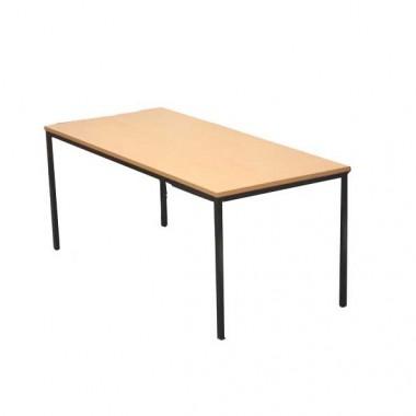 Table polyvalente 120x60cm
