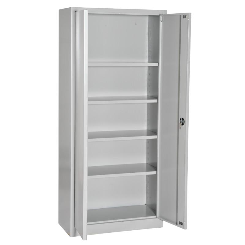 armoire portes battantes espace equipement. Black Bedroom Furniture Sets. Home Design Ideas
