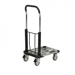 Chariot pliable 150Kg