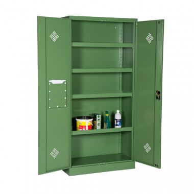 Armoire phytosanitaire L92cm