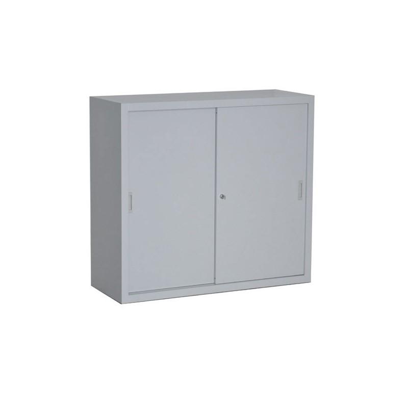 armoire porte coulissante espace equipement. Black Bedroom Furniture Sets. Home Design Ideas