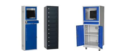 armoire informatique espace equipement. Black Bedroom Furniture Sets. Home Design Ideas