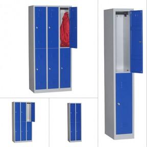 casier vestiaire pas cher vestiaires with casier vestiaire pas cher interesting casier. Black Bedroom Furniture Sets. Home Design Ideas