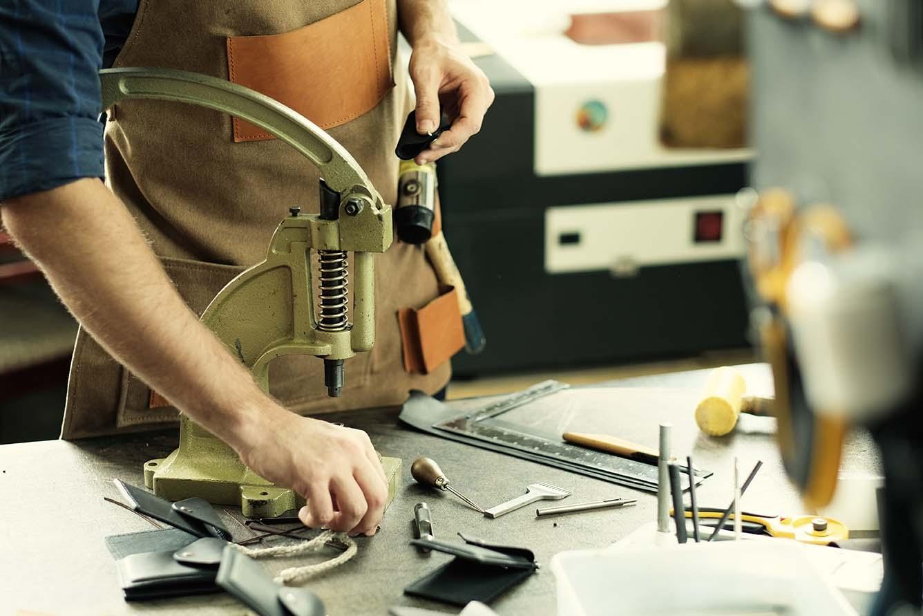 Aménagement Et équipement Garages Ateliers Et Concessions