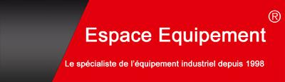 Espace Equipement